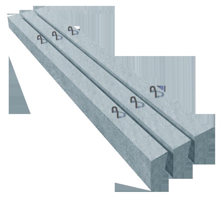 Стойка железобетонная б у железобетонные опоры 35 кв