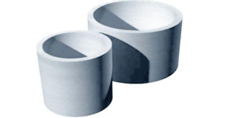 Колодезные кольца