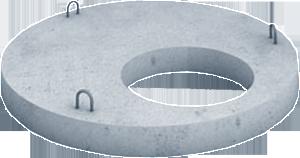 ico-600-detal-5